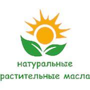 ИП Орлов Владимир Алексеевич