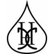 """Логотип компании ООО """"НЕФТЕХИМСНАБ"""" (Ставрополь)"""