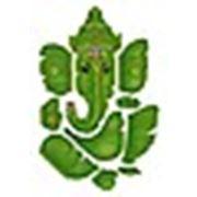 Интернет-Магазин натуральных средств «Ayurvedic Shop»