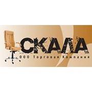 Логотип компании ООО Торговая Компания Скала (Екатеринбург)