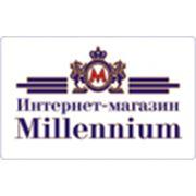 Миллениум, Интернет-магазин