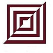 Объединение «Мебельторг»