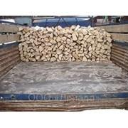 деревянный мир