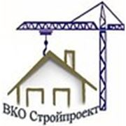 ООО «ВКО Стройпроект»