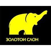 ПК «Золотой Слон»