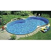 Enjoy Pool