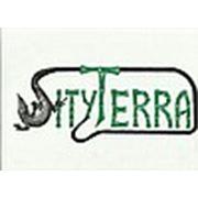 Компания «СитиТерра»
