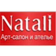 """Арт-салон и ателье """"Натали"""""""