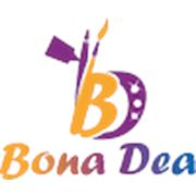 Дизайн-студия Bona Dea