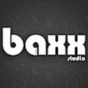 baxx pro