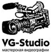 Медиацентр «VG-Studio»