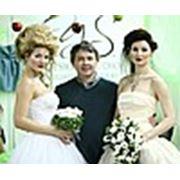 Фото видео студия «ЛЮКС»