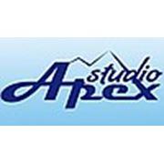 Фотостудия «Апекс»