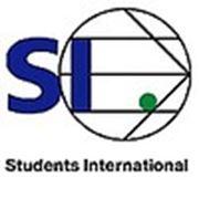 Центр обучения за рубежом «Students International», представительство в Хабаровске