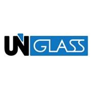Uniglass (Юнигласс), ООО
