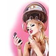 Салон красоты и здоровья «Буртасы»