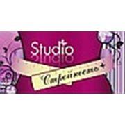 """STUDIO """"Стройность+"""". Эстетика, имидж, стиль"""