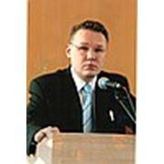 Юридическая консультация Пирогов М. Ю.
