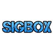 Sigbox