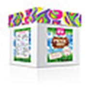"Интрнет-магазин наборов для праздника ""PARTY BOX"""