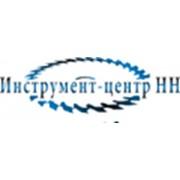 Инструмент-центр НН, ООО