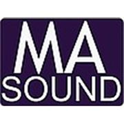 MA-SOUND