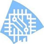 Логотип компании ЭлектроПрофТехника (Тула)