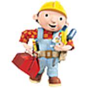 Build & Repair
