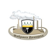 Компания Фабрика Демидов, ООО