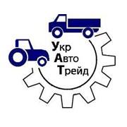 Укравто-трейд, ООО