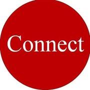"""Торгово-монтажная организация """"Connect"""""""