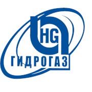 Гидрогаз, ЗАО