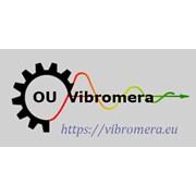 Vibromera OU