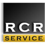 ООО «RCR-service»