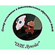 Центр воспитания и дополнительного образования детей «ОЛЕ Лукойе»
