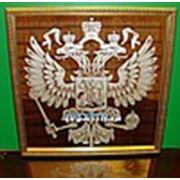 ИП Ивановский