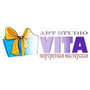 Vita Studio