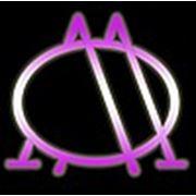 Логотип компании Учебный Центр МакарОФФ (Москва)