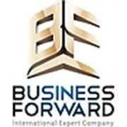 Студия развития бизнеса