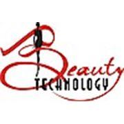 Салон фотоэпиляции «Бьюти технолоджи»