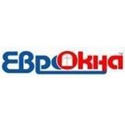 Евроокна, ООО