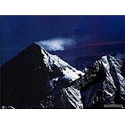 «Высотник»