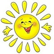 Агенство праздников Sun