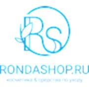 Интернет Магазин rondashop.ru
