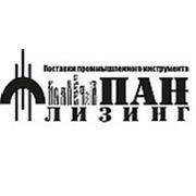 ООО «ПАН-лизинг»