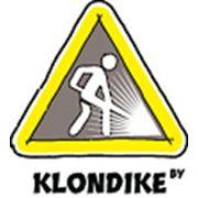 Интернет-магазин Klondike