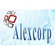 Alexcorp