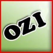 OZI.BY
