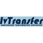 Логотип компании Панкрушин С.Н., ИП (Иваново)