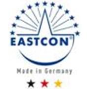 Eastcon (Исткон), ООО